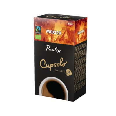 Купить 100 arabica rioba coffee